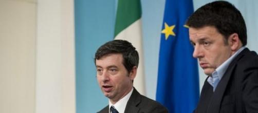 Prescrizione e corruzione, novità Governo Renzi