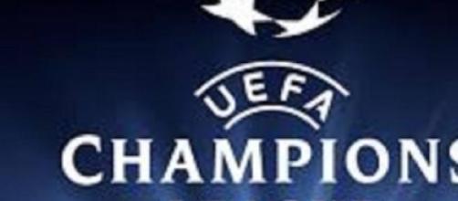 Uefa Champions League: ottavi di finale.