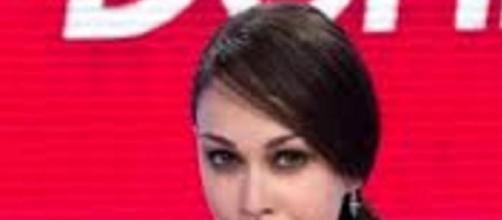 Uomini e Donne: Valentina Dallari.