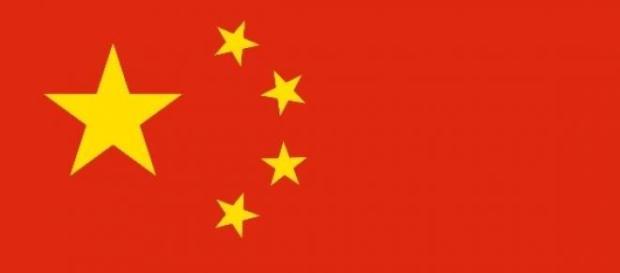 China afirma-se como potência global