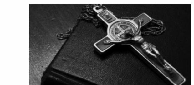 Controversata ora de Religie