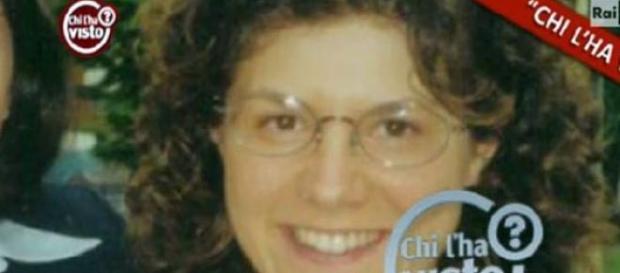 Elena Ceste, ultime news sul giallo di Costigliole