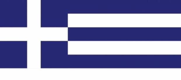 Governo grego acusa Portugal e Espanha