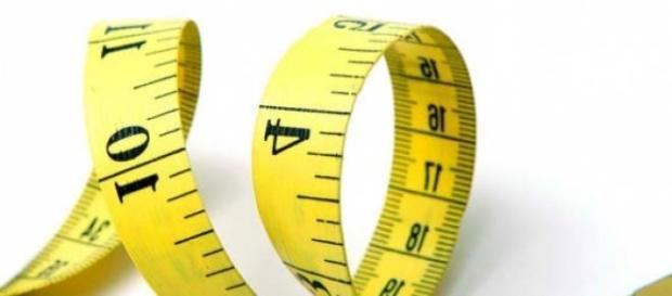 ¿Cuanto debería medir un pene normal?