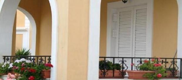 Mercato immobiliare italiano, dati 2014
