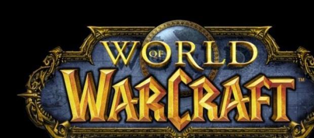 O World of WarCraft terá novas soluções.