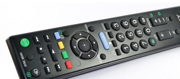 programmi Tv di stasera Rai, Mediaset 7 marzo 2015
