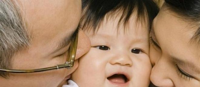 A política do filho único vigorou por 30 anos