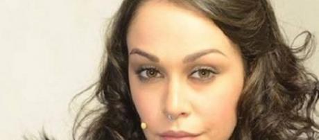 Anticipazioni Uomini e donne, news: Valentina