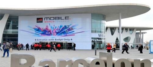Barcelona, sede del Mobile World Congress 2015
