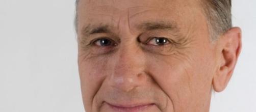 Binner propone que Stolbizer ocupe su lugar