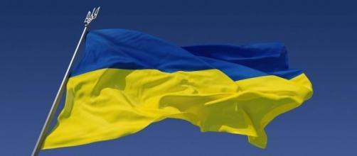 L'Ucraina vorrebbe vietare il Partito Comunista