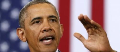 Obama: la situation de Ferguson n'est pas unique.