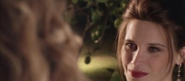 Anticipazioni Solo per amore seconda stagione.
