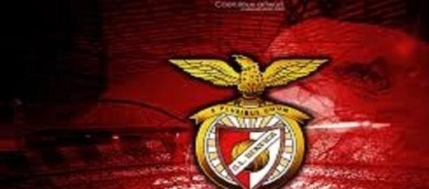 Benfica já pensa na próxima época