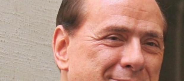 Berlusconi in libertà, ora amnistia o indulto?