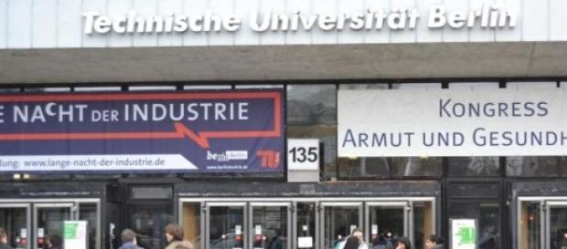 Größter deutscher Public Health-Kongress.