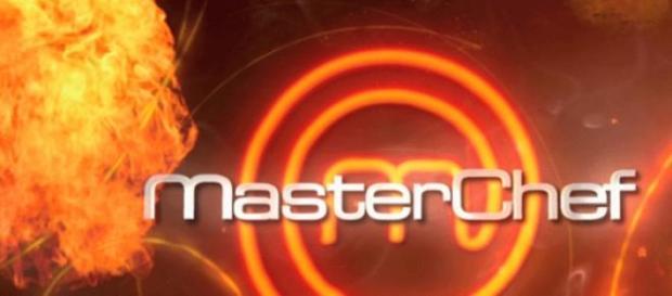 Masterchef 2015 replica finale