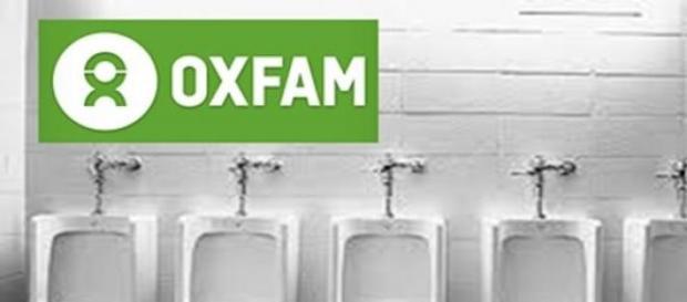 Oxfam invierte en energias renovables