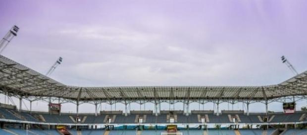 Palmeiras forte na Copa do Brasil 2015