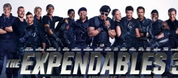 Una nueva adaptacion de este guión ahora en TV