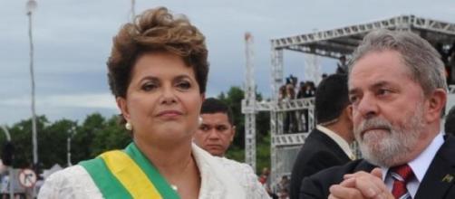 Lula e Dilma estariam cientes da corrupção
