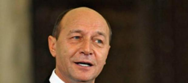 Acuzatii impotriva lui Traian Basescu