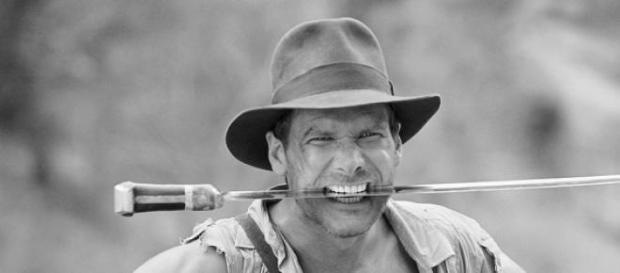 Harrison Ford: 12 cose che non sapevate