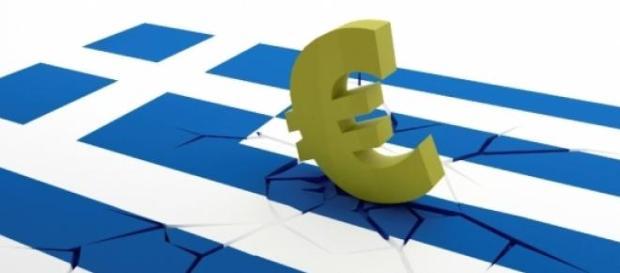 La Grecia uscirà dall'euro?
