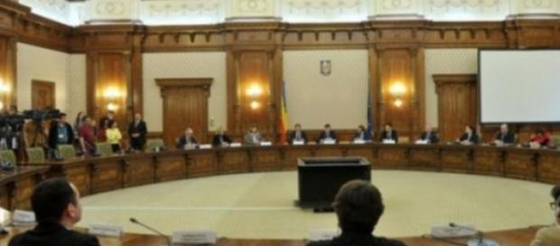 Prevederi noi ale Comisiei de Cod Electoral