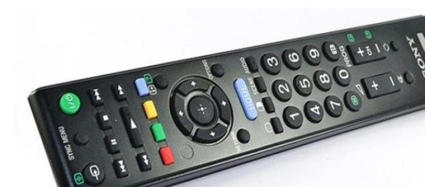 Programmi Tv stasera, guida Rai e Mediaset 9 marzo