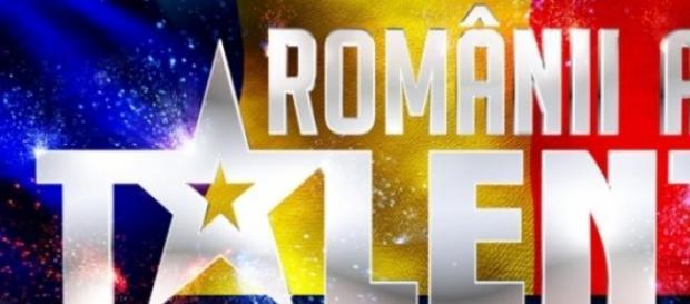 Romanii au Talent din 13 martie la Pro TV