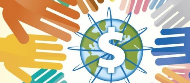 Crowdfunding, uma forma de apoiar um projeto