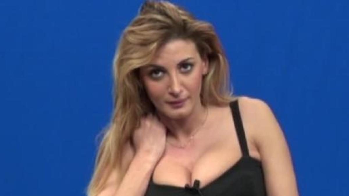 Youtube Rosy Maggiulli nudes (15 foto and video), Sexy, Fappening, Twitter, underwear 2020