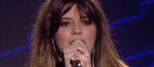 Leonor vai representar Portugal na Eurovisão
