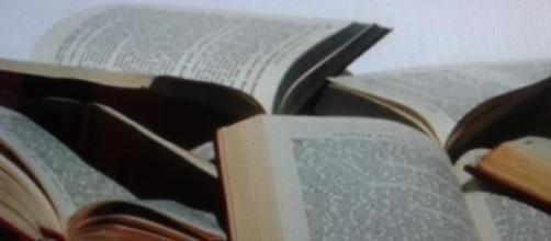 Numerose pubblicazioni ma poche di qualità