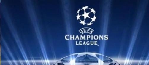 Pronostici ottavi di Champions League