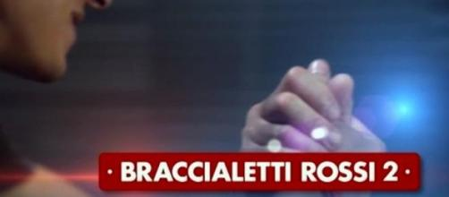 Replica streaming Braccialetti rossi 2 dell'8/03