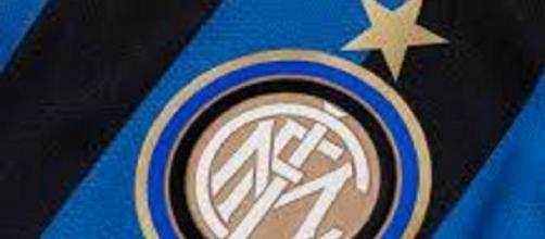 Wolfsburg - Inter, Europa League, ottavi di finale