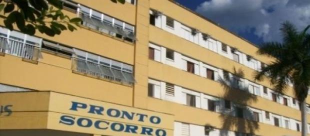 Capital registra primeira morte por dengue em 2015