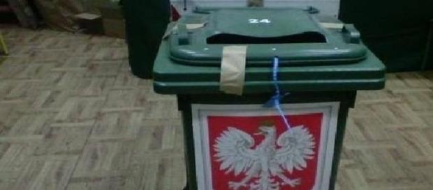 foto facebook. Wybory samorządowe Chorzów 2014 r.