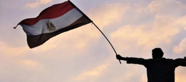 La legge egiziana garantisce la libertà religiosa