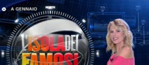 Programmi tv 9 marzo 2015 Rai-Mediaset