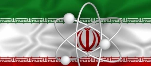 Programul nuclear iranian