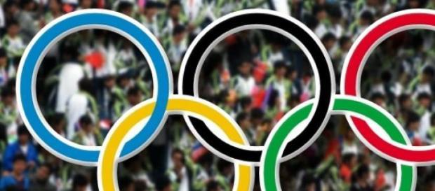 Vagas de emprego para as olimpíadas