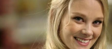 Anticipazioni Beautiful: dramma per Hope Logan