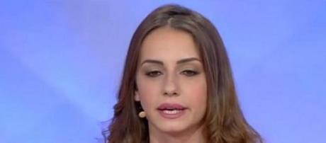 Gossip Uomini e donne, news: Anna Munafò