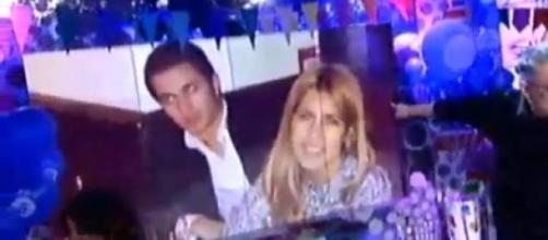 Chabelita podría tener nuevo novio, Mamo Mendoza