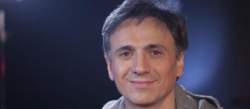 El triunfo de José Mota por encima de Telecinco
