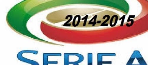 Calendario 15 Giornata Serie A.Serie A 2015 Classifica E Calendario 27a Giornata Orari